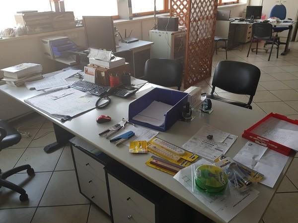 Immagine n. 180 - 2#5251 Macchinari e attrezzature