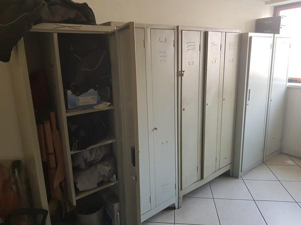 Immagine n. 190 - 2#5251 Macchinari e attrezzature