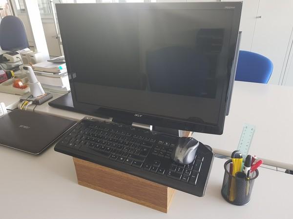 Immagine n. 226 - 2#5251 Macchinari e attrezzature