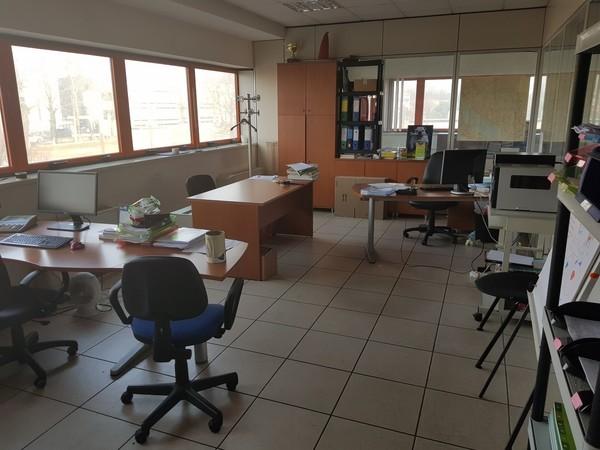 Immagine n. 240 - 2#5251 Macchinari e attrezzature
