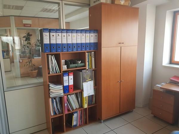 Immagine n. 241 - 2#5251 Macchinari e attrezzature
