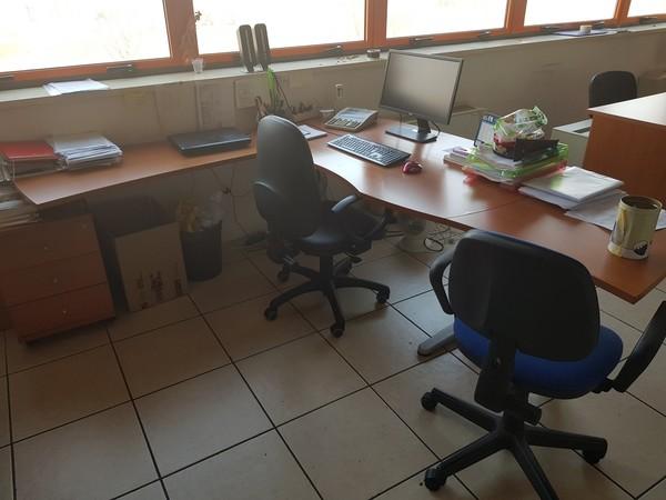 Immagine n. 243 - 2#5251 Macchinari e attrezzature