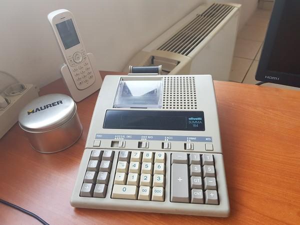 Immagine n. 246 - 2#5251 Macchinari e attrezzature