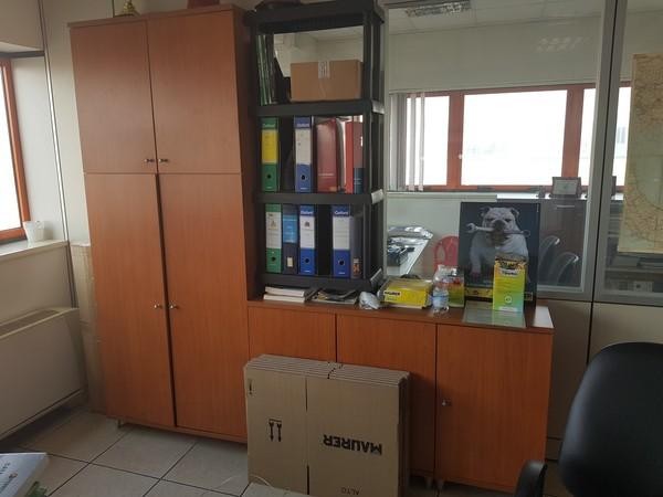 Immagine n. 252 - 2#5251 Macchinari e attrezzature