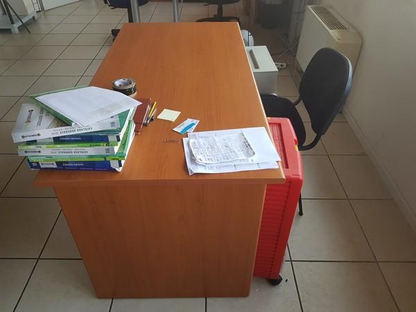 Immagine n. 254 - 2#5251 Macchinari e attrezzature