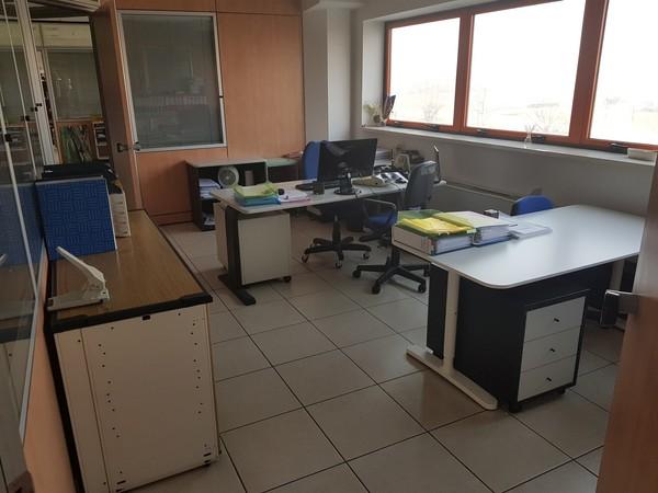 Immagine n. 260 - 2#5251 Macchinari e attrezzature