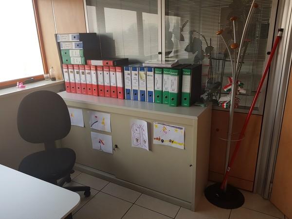 Immagine n. 261 - 2#5251 Macchinari e attrezzature