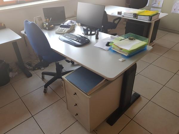 Immagine n. 267 - 2#5251 Macchinari e attrezzature