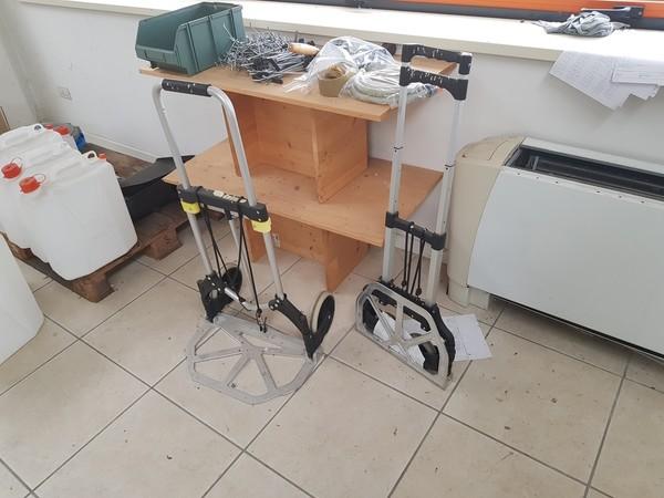 Immagine n. 318 - 2#5251 Macchinari e attrezzature