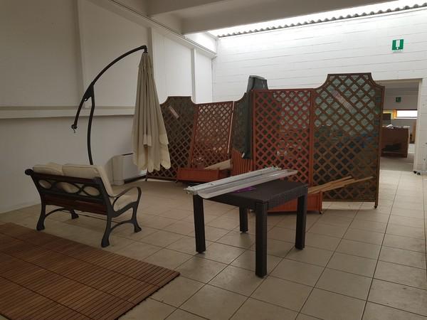 Immagine n. 335 - 2#5251 Macchinari e attrezzature