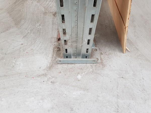Immagine n. 371 - 2#5251 Macchinari e attrezzature