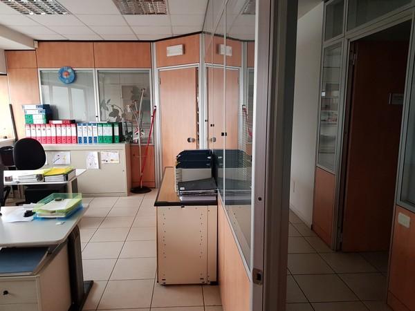 Immagine n. 392 - 2#5251 Macchinari e attrezzature