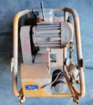 Elettrocompressore Simbi Euro  - Lotto 80 (Asta 5253)