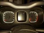 Immagine 16 - Cessione di azienda dedita al commercio di ricambi per automobili e motocicli - Lotto 1 (Asta 5256)