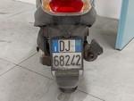 Immagine 54 - Cessione di azienda dedita al commercio di ricambi per automobili e motocicli - Lotto 1 (Asta 5256)