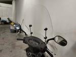Immagine 59 - Cessione di azienda dedita al commercio di ricambi per automobili e motocicli - Lotto 1 (Asta 5256)