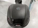 Immagine 60 - Cessione di azienda dedita al commercio di ricambi per automobili e motocicli - Lotto 1 (Asta 5256)