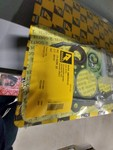 Immagine 243 - Cessione di azienda dedita al commercio di ricambi per automobili e motocicli - Lotto 1 (Asta 5256)
