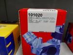 Immagine 265 - Cessione di azienda dedita al commercio di ricambi per automobili e motocicli - Lotto 1 (Asta 5256)