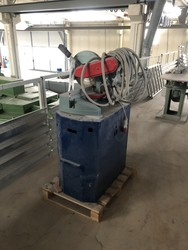 Miter saw - Lot 17 (Auction 5257)