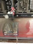 Compressore Fiac - Lotto 28 (Asta 5257)