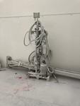 Spray machine - Lot 32 (Auction 5257)