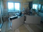 Arredamento e attrezzature per ufficio - Lotto 16 (Asta 5259)