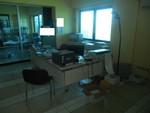 Arredamento e attrezzature per ufficio - Lotto 19 (Asta 5259)
