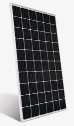 Photovoltaic system kit - Lot 11 (Auction 5263)