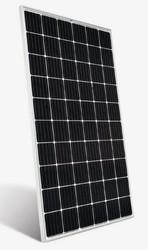 Pannelli fotovoltaici monocristallini - Lotto 8 (Asta 5263)