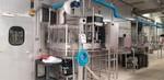 Ispettore a controllo FT System it200_2va - Lotto 18 (Asta 5265)