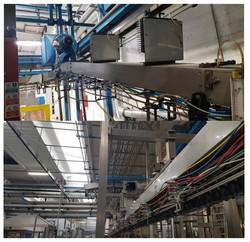 Conveyor belt series - Lot 6 (Auction 5265)