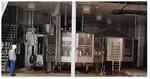 Sciacquatrice automatica Gea Procomac Gripstar 120 Pliers - Lotto 8 (Asta 5265)