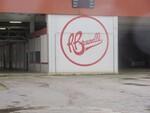 Cessione complesso aziendale e marchi della Brunelli Sud Spa - Lotto 1 (Asta 5267)