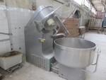 Attrezzature e accessori per produzione pane - Lotto 1 (Asta 5268)