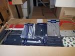 Immagine 9 - Abbigliamento intimo - Lotto 4 (Asta 5269)