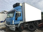 Iveco and Volvo - Lot 3 (Auction 5270)