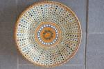 Rara scodella in ceramica - Lotto 3 (Asta 5275)