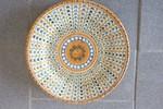 Immagine 2 - Rara scodella in ceramica - Lotto 3 (Asta 5275)