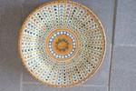 Immagine 3 - Rara scodella in ceramica - Lotto 3 (Asta 5275)