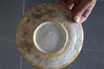Immagine 4 - Rara scodella in ceramica - Lotto 3 (Asta 5275)