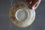Immagine 5 - Rara scodella in ceramica - Lotto 3 (Asta 5275)