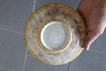 Immagine 6 - Rara scodella in ceramica - Lotto 3 (Asta 5275)