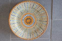 Rara scodella in ceramica