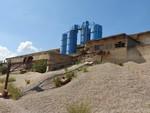 Impianto di betonaggio - Lotto 3 (Asta 5282)