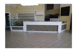 Arredi e attrezzature per ristorante e pizzeria - Subasta 5284