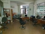 Arredi ed attrezzature da ufficio - Lotto 1 (Asta 5285)