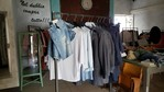 Clothing - Lot 1 (Auction 5286)