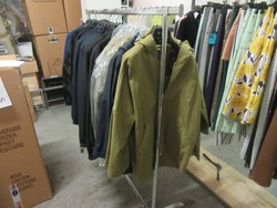 Jackets and vests for man - Lot 14 (Auction 5286)