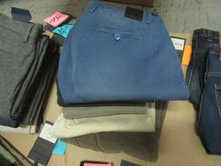 Trousers for man - Lot 16 (Auction 5286)